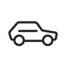 1473809983_transport-icons-01